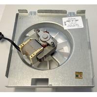Nutone 50 CFM Wall/Ceiling Mount Bathroom Exhaust Fan 696N.