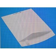 """Tyvek Self-Seal White Envelopes -100 pack - 10""""x13"""" - White #S-5153"""
