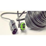 Flowtron PowerTrap EC-50 Extension Cord