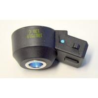 Ignition Knock (Detonation) Sensor - Standard KS168.