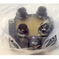 Spectra Premium C-506 Ignition Coil