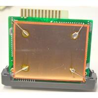 GE #IC610CPU101A w/1K Ram Module