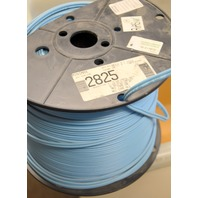 #252825 Plenum SVHS Dual MiniMax Cable by West Penn Wire