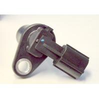 Beck/Arnley #180-0572 Cam Angle Sensor