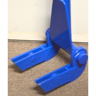 Skid Buster Deluxe Tool - Blue - #SKB-DLX