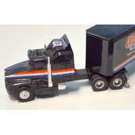 Ertl  Replica Kenworth T600A - Truck and Trailer - TA CountryPride Truckstops