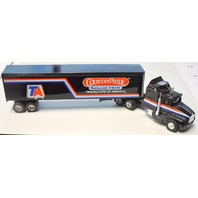 Ertl  Replica Kenworth T600A - Truck and Trailer - TA CountryPride Truckstops