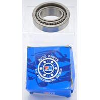 KLM501310 New Taper Roller Bearing