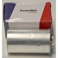 PowerWell#PW-CAP-45/7.5R, 370/440VAC, 50/60 Hz - New - but has 2 dents