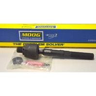 Moog Steering Tie Rod End  #EV800345 - NIB