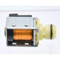 AC Delco Transmission Shift Solenoid #24230298