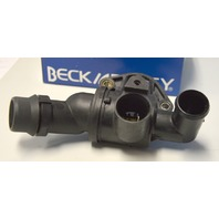 Beck/Arnley Engine Coolant Thermostat Housing Assembly 143-0862
