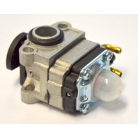 Savior Carburetor - quality replacement for leaf blower or snow blower etc.