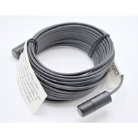 RapidRun 35' Runner Cable #60118 - New Old Stock