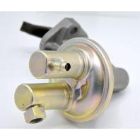 Airtex #267 Fuel Pump - Instructions included.