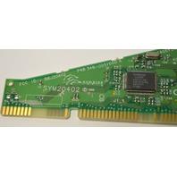 Vintage  - Symbios Logic SYM20402 SCSI Controller ISA Card