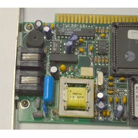 Hayes Modem 5609AM - Pre-Owned but never inserted.