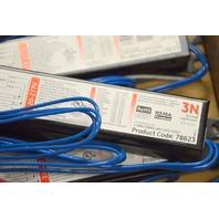 GE UltraMax N Ballast T8 - #78623 -120-277V   New