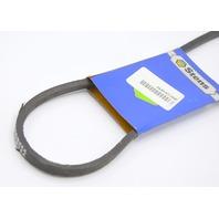 Stens #265-068 OEM Replacement Belt Fits AYP, Husqvarna and Craftsman.