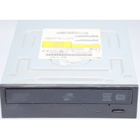 HP, #TS-H653 16X, DVD + RW writer Burner, Sata Drive. Untested.