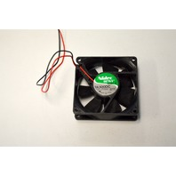 Nidec Beta V 80mm 12  Fan TA300DC