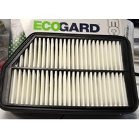 Ecogard Premium Engine Air Filter #XA6118 - New Old Stock