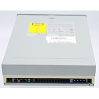 LITE-ON IT DRIVE CD-ROM - Model LTN-486S, 5V 1.0A/12V 1.5A