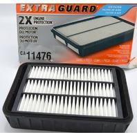 Fram Extra Guard 2X Engine Protection Air Filter #CA11476 - New old stock