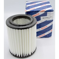 Bosch Workshop Air Filter #5138WS - Acura/Honda/2004-2006 Open box.
