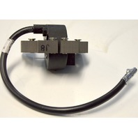 Briggs and Stration Lawn Mower Ignition Coil #160-01008.