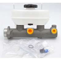 Dorman Brake Master Cylinder M39634 which replaces Wagner: MC108142.