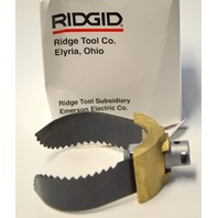 "Ridgid Tool Co. Cutter, T232 3"" HD  #52822 - New."
