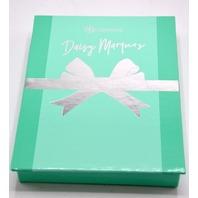 "Eyeshadow palettes ""Daisy Marquez"" 20  Shades with mirror by bh Cosmetics."