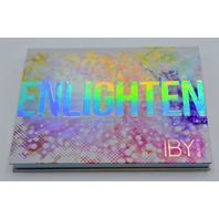 Enlighten Eye Shadow 20 Color Palette by IBY