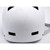 Retrospec CM-1Commuter Bike/Skate/Multi Sport Helmet Size Small.