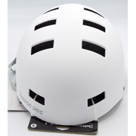 Retrospec CM-1Commuter Bike/Skate/Multi Sport Helmet Size Small.