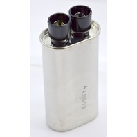 Amana Microwave Capacitor-.74 Part #59002153