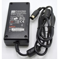 PHIHONG Switching Power Supply Model:PSA65U-240U