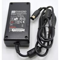 PHIHONG Switching Power Supply Model:PSA65U-240U