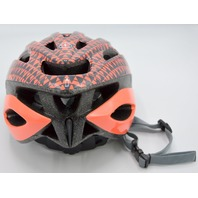 Schwinn Adjustable Thrasher Bike Helmet.  #SW78694-2