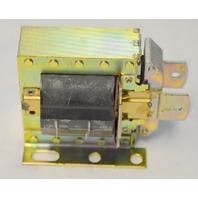 Dormeyer 3000-M-1 Solenoid Laminated 4X242 Furnace Damper