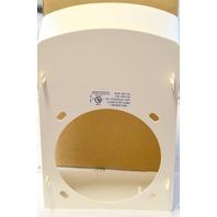 """Simplex PID 4905-9947 S/V Speaker Skirt 3"""" #0742300"""