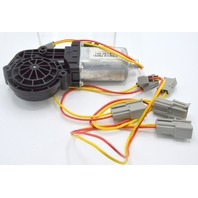 Korea Automotive Window 12V Motor #742-251-810 - no box