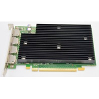 PNY VCQ450NVS-X16-PB Quadro NVS 450 Video Card