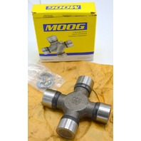 Moog 330A Universal Joint Components w/ hardware. NIB.