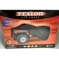 Coverite Texlon ATV Cover #33553, Size M, Protects Against UV Rays