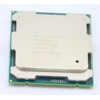 Intel Xeon 18 Core Processor E5-2697V4, 2.3GHz CPU Processor Only.