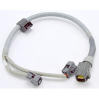 Dorman Knock (Detonation) Sensor Harness #917-032
