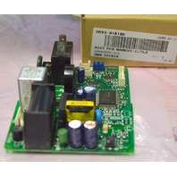 DB93-01018B Board for Air Conditioning Fan Motors - Discontinued - New Old Stock.