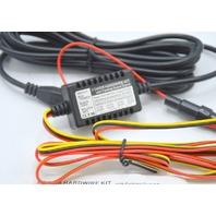 Micro USB Parking Guard Hard Wire Kit for Dash Cam Mini 0903 0906 0906s 12V/24V